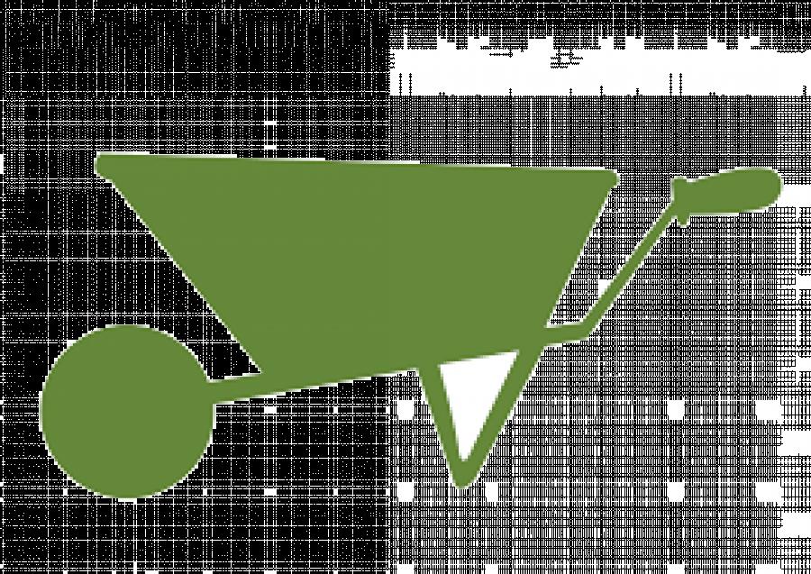 Search   Trade Gizmo